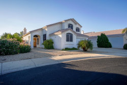 Photo of 14542 N 90th Lane, Peoria, AZ 85381 (MLS # 5835803)