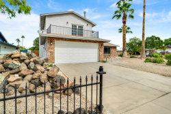Photo of 5112 W Onyx Avenue, Glendale, AZ 85302 (MLS # 5835809)