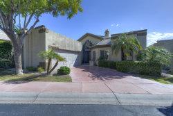 Photo of 3037 E Sierra Vista Drive, Phoenix, AZ 85016 (MLS # 5835812)