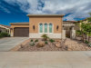 Photo of 384 E Vesper Trail, San Tan Valley, AZ 85140 (MLS # 5835821)