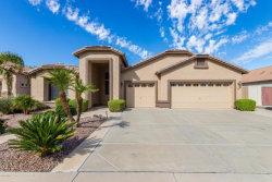 Photo of 972 E Beechnut Drive, Chandler, AZ 85249 (MLS # 5835823)