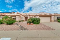 Photo of 14408 W Via Montoya --, Sun City West, AZ 85375 (MLS # 5835825)