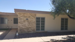 Photo of 10126 W Campana Drive, Sun City, AZ 85351 (MLS # 5835838)