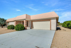 Photo of 9566 W Spanish Moss Lane, Sun City, AZ 85373 (MLS # 5835841)
