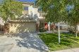 Photo of 6982 W Glenn Drive, Glendale, AZ 85303 (MLS # 5835843)