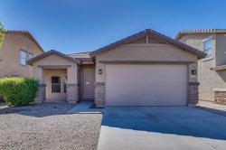Photo of 21827 E Creosote Drive, Queen Creek, AZ 85142 (MLS # 5835849)