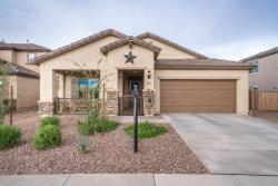 Photo of 5428 S St Claire --, Mesa, AZ 85212 (MLS # 5835861)