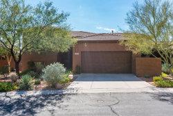 Photo of 16235 E Links Drive, Fountain Hills, AZ 85268 (MLS # 5835865)