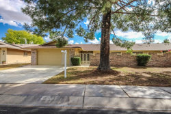 Photo of 18605 N Conestoga Drive, Sun City, AZ 85373 (MLS # 5835867)