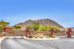 Photo of 10452 E Quartz Rock Road, Scottsdale, AZ 85255 (MLS # 5835881)