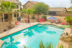 Photo of 43806 W Baker Drive, Maricopa, AZ 85138 (MLS # 5835883)