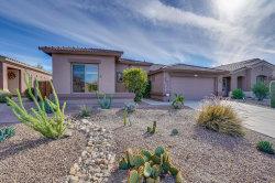 Photo of 17797 W Desert View Lane, Goodyear, AZ 85338 (MLS # 5835887)