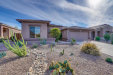 Photo of 17797 W Desert View Lane, Goodyear, AZ 85338 (MLS # 5835887)