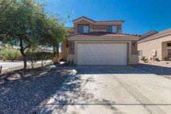 Photo of 21813 W Mohave Street, Buckeye, AZ 85326 (MLS # 5835915)