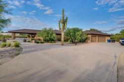 Photo of 2635 N 64th Street, Mesa, AZ 85215 (MLS # 5835919)