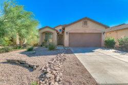 Photo of 45071 W Windrose Drive, Maricopa, AZ 85139 (MLS # 5835926)