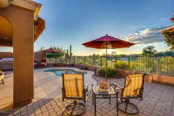 Photo of 41906 N Crooked Stick Road, Anthem, AZ 85086 (MLS # 5835933)