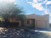 Photo of 1000 N 8th Place, Unit D, Coolidge, AZ 85128 (MLS # 5835939)