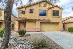 Photo of 16674 W Monte Cristo Avenue, Surprise, AZ 85388 (MLS # 5835942)