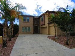Photo of 17743 W Evans Drive, Surprise, AZ 85388 (MLS # 5835946)