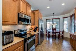 Photo of 30573 N Bismark Street, San Tan Valley, AZ 85143 (MLS # 5835953)