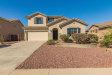 Photo of 11508 E Segura Avenue, Mesa, AZ 85212 (MLS # 5835960)