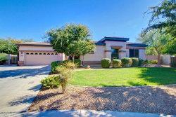 Photo of 391 E Frances Lane, Gilbert, AZ 85295 (MLS # 5835993)