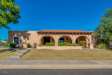 Photo of 7673 N Via De Platina Drive, Scottsdale, AZ 85258 (MLS # 5835995)