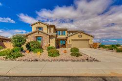 Photo of 40946 W Desert Fairways Drive, Maricopa, AZ 85138 (MLS # 5835997)