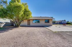 Photo of 1811 S Coconino Drive, Apache Junction, AZ 85120 (MLS # 5836002)