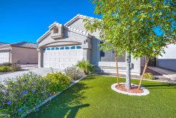 Photo of 4628 E Libby Street, Phoenix, AZ 85032 (MLS # 5836004)