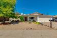 Photo of 4634 W Lane Avenue, Glendale, AZ 85301 (MLS # 5836033)