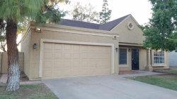 Photo of 18826 N 46th Drive, Glendale, AZ 85308 (MLS # 5836035)