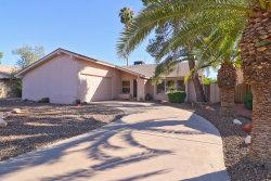 Photo of 2705 E Sylvia Street, Phoenix, AZ 85032 (MLS # 5836039)