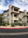 Photo of 14000 N 94th Street, Unit 2096, Scottsdale, AZ 85260 (MLS # 5836040)