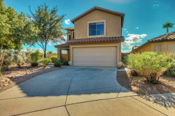 Photo of 10955 W Sheridan Street, Avondale, AZ 85392 (MLS # 5836044)