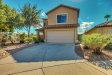 Photo of 10955 W Sheridan Street, Avondale, AZ 85392 (MLS # 5836044)