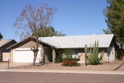 Photo of 4108 W Windrose Drive, Phoenix, AZ 85029 (MLS # 5836048)