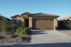 Photo of 2730 E Bellerive Drive, Gilbert, AZ 85298 (MLS # 5836057)