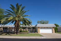 Photo of 10318 W Bright Angel Circle, Sun City, AZ 85351 (MLS # 5836059)
