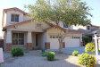 Photo of 8357 W Purdue Avenue, Peoria, AZ 85345 (MLS # 5836068)