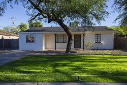 Photo of 2413 W Weldon Avenue, Phoenix, AZ 85015 (MLS # 5836073)