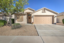 Photo of 2742 E Dolphin Circle, Mesa, AZ 85204 (MLS # 5836077)