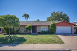 Photo of 1517 E Jasmine Street, Mesa, AZ 85203 (MLS # 5836080)