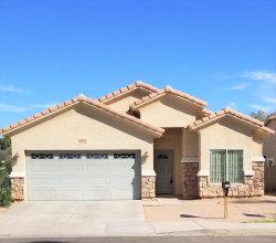 Photo of 3225 N 68th Avenue, Phoenix, AZ 85033 (MLS # 5836093)