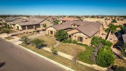 Photo of 17732 E Bronco Court, Queen Creek, AZ 85142 (MLS # 5836110)