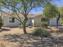 Photo of 4117 E Gelding Drive, Phoenix, AZ 85032 (MLS # 5836112)