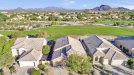Photo of 6424 E Star Valley Street, Mesa, AZ 85215 (MLS # 5836127)