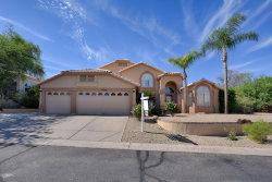 Photo of 14222 N 17th Street, Phoenix, AZ 85022 (MLS # 5836132)