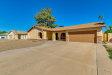 Photo of 748 W Laguna Azul Avenue, Mesa, AZ 85210 (MLS # 5836138)